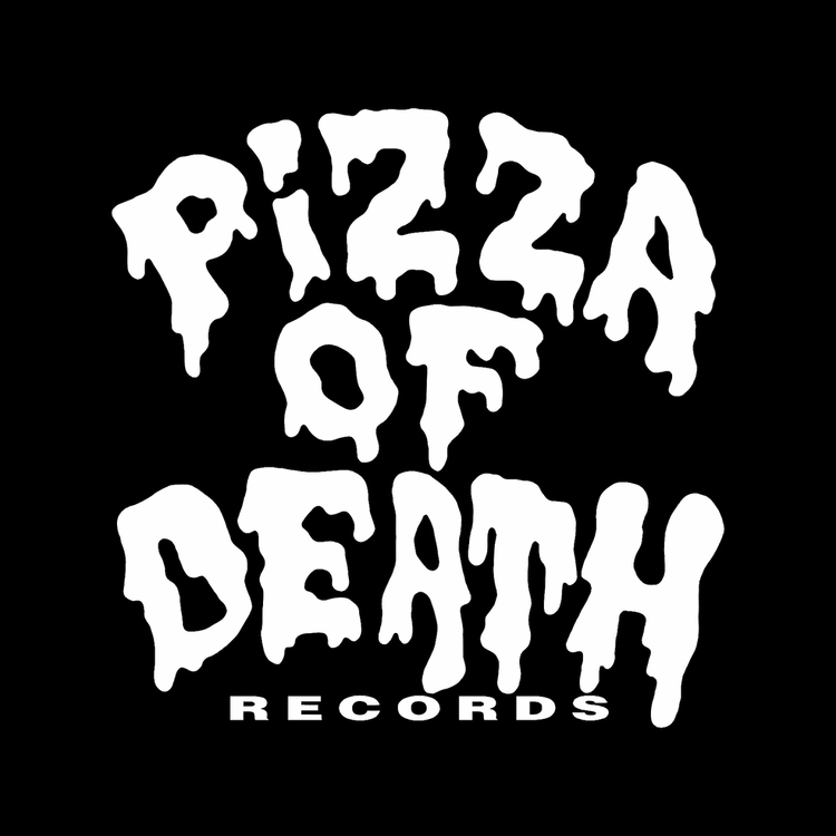 PIZZA OF DEATH、IT会社「Linercraft株式会社」設立。新たな音楽の体験価値創造を目指す