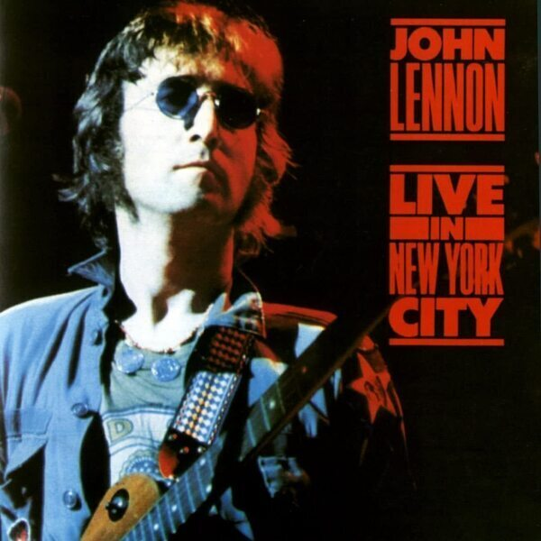 """ジョン・レノン、""""Cold Turkey""""のギターをエリック・クラプトンではなくチープ・トリックのリック・ニールセンに弾いてほしかったと後悔"""
