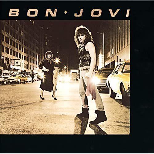 ボン・ジョヴィ、5/22に世界300ヶ所でドライブイン・コンサートを開催