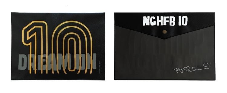 ノエル・ギャラガーズ・ハイ・フライング・バーズ、10周年に初のベスト盤リリース決定!同作収録の新曲が配信開始 - 完全生産限定盤封入10周年記念スペシャル・ユーティリティ・ケース