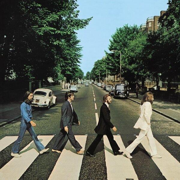 エルヴィス・プレスリー、ザ・ビートルズのメンバーを自身のバック・バンドに起用したがっていた