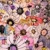 """マルーン5、4年ぶりとなる新作『ジョーディ』をリリース。最新シングル""""ロスト""""のMVも公開"""
