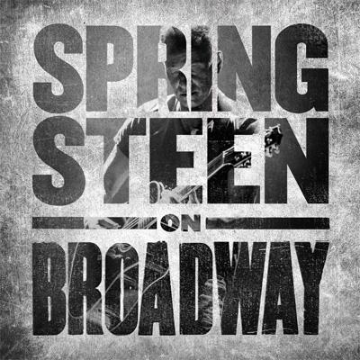 ブルース・スプリングスティーン、ブロードウェイへのカムバックや新曲について語る