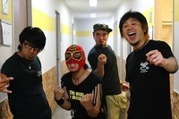 <PIZZA OF DEATH RECORDS>アーティストによるサーキットイベント、第1弾出演者発表 - Ken Band
