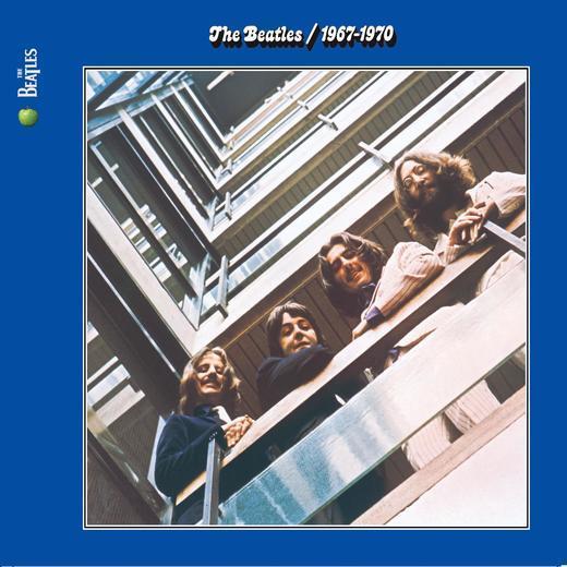 ビートルズの画像 p1_31