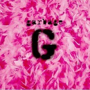 ガービッジは再結成する」。シャーリー・マンソンが明言 (2010/10/31 ...
