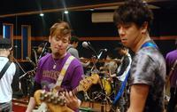 TOTALFAT×Northern19 その4