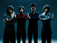 愛知県のイベント『TREASURE05X 2011』にONE OK ROCK、BIGMAMAらが出演 - ONE OK ROCK