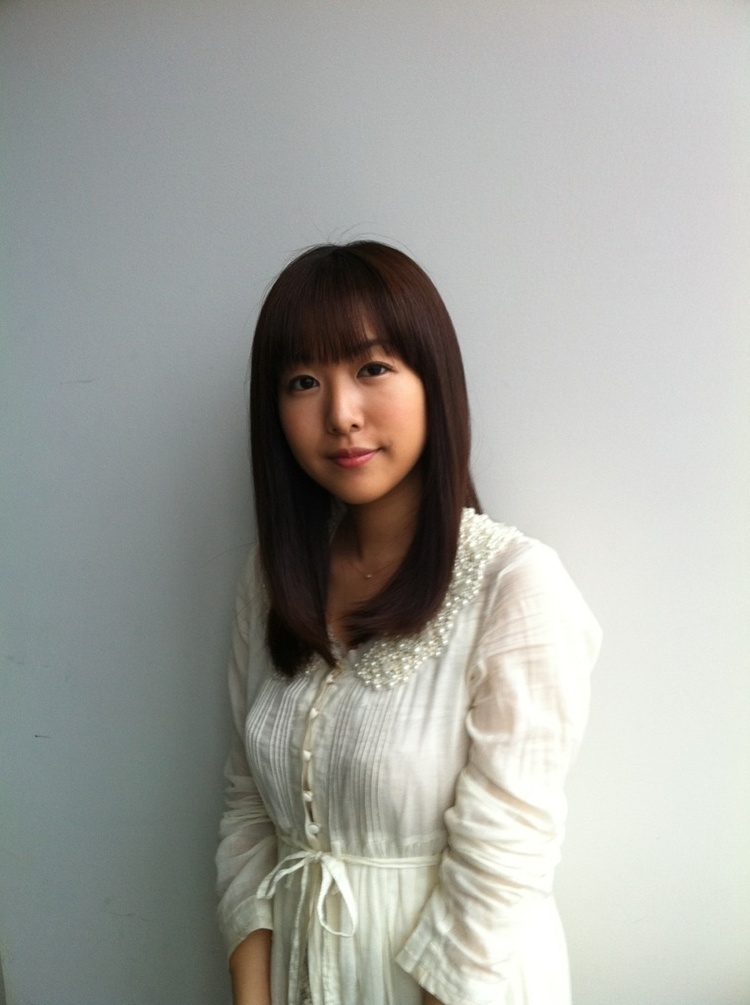 rockinon.com『あの花』より茅野愛衣登場!邦楽 人気記事最新ブログ