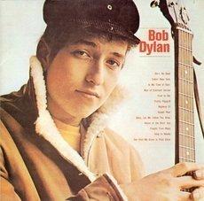 ボブ・ディラン、発掘された1966...