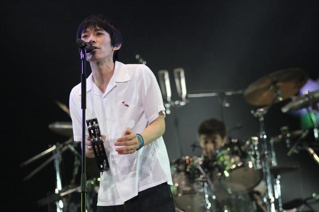 スピッツ (バンド)の画像 p1_12