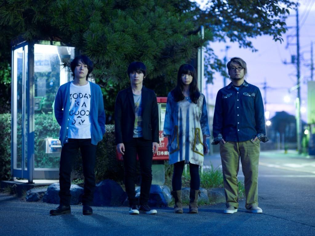 Base Ball Bearの新曲 山田孝之と林遣都が主演のlismoドラマの主題歌