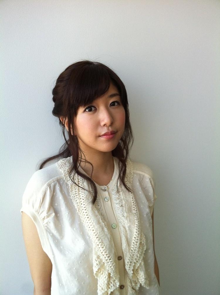 茅野愛衣の画像 p1_18