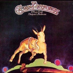 キャプテン・ビーフハートの失われたアルバムが来年36年ぶりにリリース ...