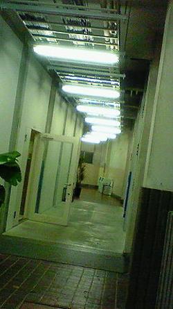 吉本興業東京本社 (2009/02/03) 渋谷陽一の「社長はつらいよ」 |音楽 ...