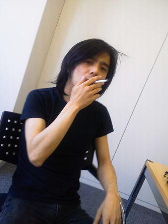 宮本浩次 (エレファントカシマシ)の画像 p1_34