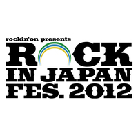 Dragon Ash、ROCK IN JAPAN FESTIVAL 2012、8月3日(金)に出演決定!!