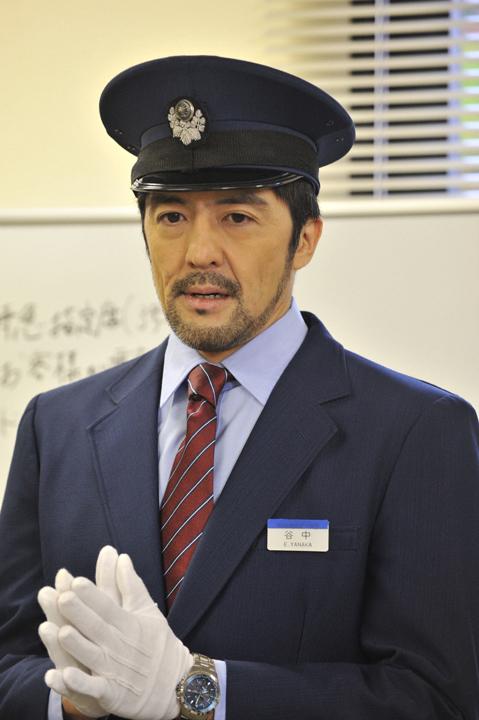 スカパラの谷中敦、TBSドラマ「...