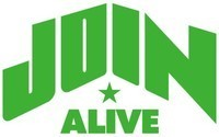 「JOIN ALIVE」、第一弾アーティスト&日割り発表